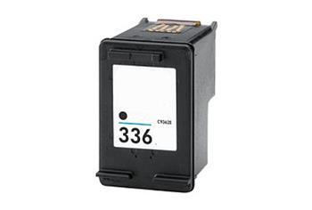 Printwell PSC 1510 kompatibilní kazeta pro HP - černá, 798 stran