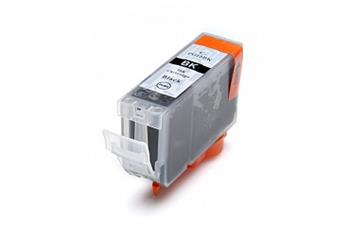 Printwell MP810 kompatibilní kazeta pro CANON - černá