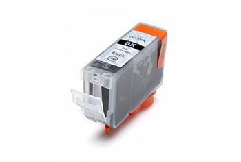 Printwell PIXMA MP510 kompatibilní kazeta pro CANON - černá