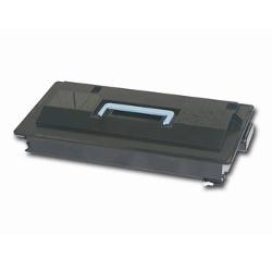 Printwell FS-9100 kompatibilní kazeta pro KYOCERA-MITA - černá, 10000 stran