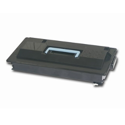 Printwell FS-9520DN kompatibilní kazeta pro KYOCERA-MITA - černá, 10000 stran