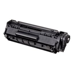 Printwell MF 4100 kompatibilní kazeta pro CANON - černá, 2000 stran
