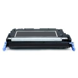 Printwell LBP5360 kompatibilní kazeta pro CANON - černá, 6000 stran