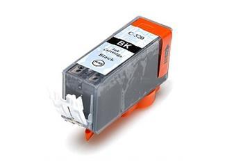Printwell MP550 kompatibilní kazeta pro CANON - černá