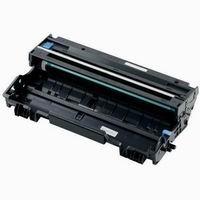 Printwell DCP 8060 kompatibilní kazeta pro BROTHER - válcová jednotka, 25000 stran