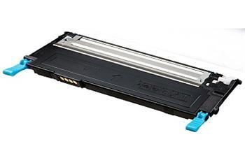 Printwell CLP-315W kompatibilní kazeta pro SAMSUNG - azurová, 1000 stran