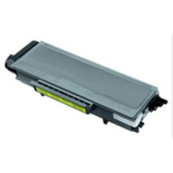 Printwell MFC 8070D kompatibilní kazeta pro BROTHER - černá, 8000 stran