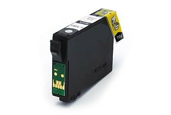 Printwell STYLUS S22 kompatibilní kazeta pro EPSON - černá, 13 ml