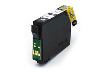 Printwell STYLUS SX125 kompatibilní kazeta pro EPSON - černá, 13 ml