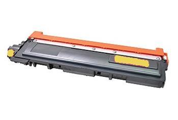 Printwell DCP-9010CN kompatibilní kazeta pro BROTHER - žlutá, 1400 stran