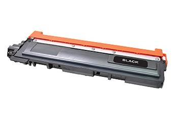 Printwell DCP-9010CN kompatibilní kazeta pro BROTHER - černá, 2200 stran