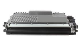 Printwell DCP-7060 kompatibilní kazeta pro BROTHER - černá, 2600 stran