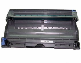 Printwell HL 2250 DN kompatibilní kazeta pro BROTHER - válcová jednotka, 12000 stran
