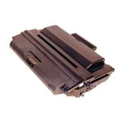 Printwell ML-3471ND kompatibilní kazeta pro SAMSUNG - černá, 8000 stran