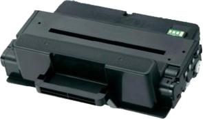 Printwell SCX-4833 kompatibilní kazeta pro SAMSUNG - černá, 5000 stran