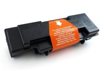 Printwell FS 3900DN kompatibilní kazeta pro KYOCERA-MITA - černá, 12000 stran