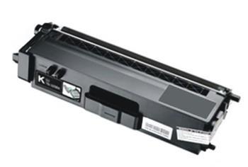 Printwell DCP-9055CDN kompatibilní kazeta pro BROTHER - černá, 4000 stran