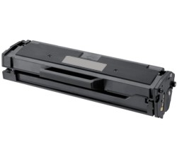 Printwell SCX-3400 kompatibilní kazeta pro SAMSUNG - černá, 1500 stran