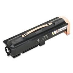 Printwell COPYCENTRE C118 kompatibilní kazeta pro XEROX - černá, 2300 stran