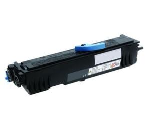Printwell ACULASER M1200 kompatibilní kazeta pro EPSON - černá, 3200 stran