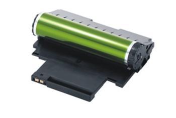 Printwell CLX-3170 kompatibilní kazeta pro SAMSUNG - válcová jednotka, 24000 stran