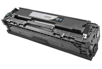 Printwell LASERJET PRO 200 M276N kazeta PATENT OK pro HP - černá, 2400 stran
