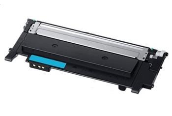 Printwell XPRESS C460W kompatibilní kazeta pro SAMSUNG - azurová, 1000 stran