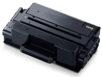 Printwell M-4070 kompatibilní kazeta pro SAMSUNG - černá, 5000 stran
