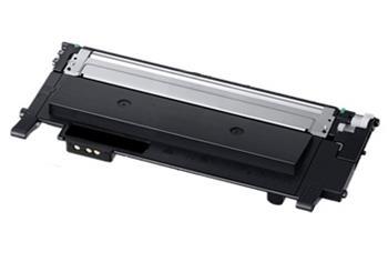 Printwell XPRESS C460W kompatibilní kazeta pro SAMSUNG - černá, 1500 stran