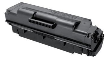 Printwell ML-5010ND kompatibilní kazeta pro SAMSUNG - černá, 7000 stran