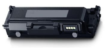 Printwell M-4075 kompatibilní kazeta pro SAMSUNG - černá, 5000 stran