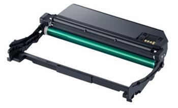 Printwell XPRESS M2825ND kompatibilní kazeta pro SAMSUNG - válcová jednotka, 9000 stran