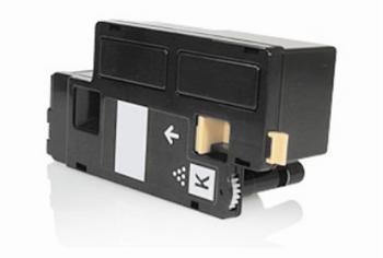 Printwell PHASER 6015 kompatibilní kazeta pro XEROX - černá, 2000 stran