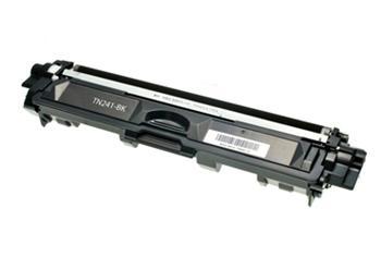 Printwell HL-3150CDW kompatibilní kazeta pro BROTHER - černá, 2500 stran