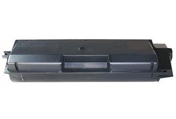 Printwell FS-C2126MFP kompatibilní kazeta pro KYOCERA-MITA - černá, 7000 stran