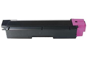 Printwell FS-C5250DN kompatibilní kazeta pro KYOCERA-MITA - purpurová, 5000 stran