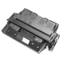 Printwell C8061X kompatibilní kazeta, černá, 10000 stran