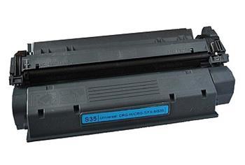 Printwell L390 kompatibilní kazeta pro CANON, 3500 stran