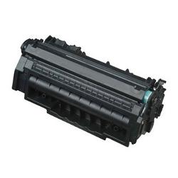 708 (CRG-708) 0266B002 kompatibilní tonerová kazeta, barva náplně černá, 2500 stran