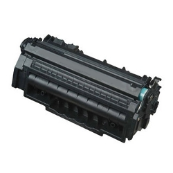 Printwell LASERJET P2014 kompatibilní kazeta pro HP - černá, 2500 stran
