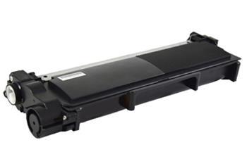 TN-2320 TN2320 kompatibilní tonerová kazeta, barva náplně černá, 2600 stran