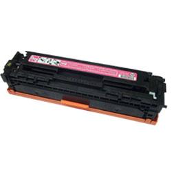 Printwell LASERJET PRO 200 M276N kazeta PICASSO pro HP - purpurová, 1800 stran