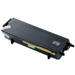 Printwell TN-6600 kompatibilní kazeta, černá, 6000 stran