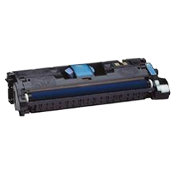 Printwell COLOR LASERJET 2820 kompatibilní kazeta pro HP - azurová, 4000 stran