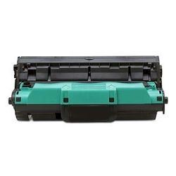 Printwell COLOR LASERJET 1500L kompatibilní kazeta pro HP - válcová jednotka, 20000 stran