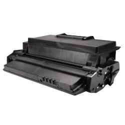 Printwell ML-2150 kompatibilní kazeta pro SAMSUNG - černá, 8000 stran