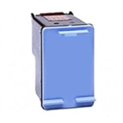 Printwell DESKJET 460 kompatibilní kazeta pro HP - , 450 stran