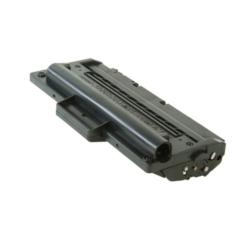 Printwell SCX 4100 kompatibilní kazeta pro SAMSUNG - černá, 3000 stran