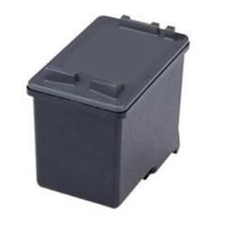 Printwell OFFICEJET 6110V kompatibilní kazeta pro HP - černá, 19 ml