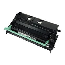 Printwell MINOLTA MAGICOLOR 2500 W kompatibilní kazeta pro KONICA - válcová jednotka, 45000 stran